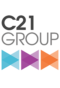 C21 GROUP OF COMPANIES